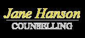 Jane Hanson Counselling